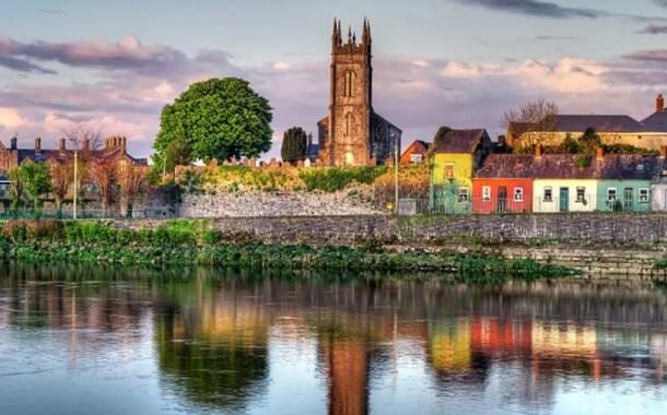 Saint Patrick´s Day: Cinco motivos para fazer intercâmbio em Cork, na Irlanda