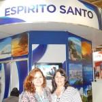 WTM LA 2017: Tudo normal no Espírito Santo. Estado espera turistas