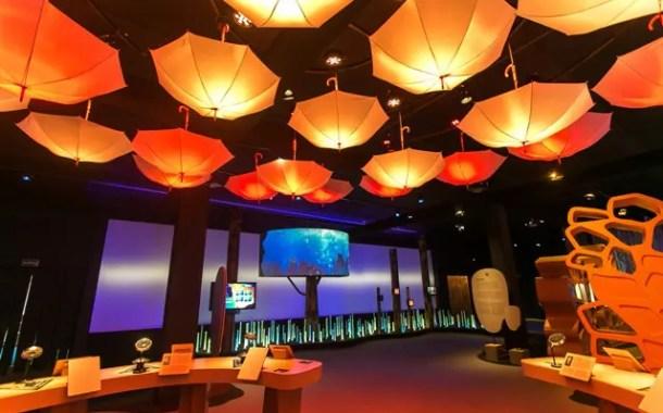 Museu do Amanhã vai suspender a visitação gratuita das terças-feiras