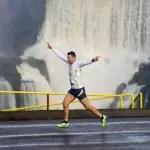 Meia Maratona das Cataratas oferece pacotes promocionais para corredores