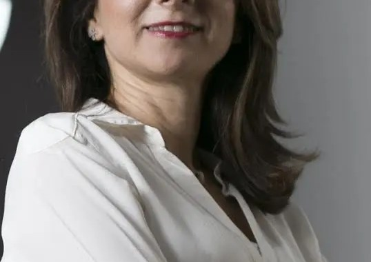 Marta Poggi e Borges dará curso sobre Redes Sociais para Eventos