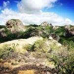 Novo destino turístico contemplará três municípios potiguares