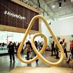 Airbnb informa que vai recolher impostos na Cidade do México