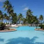 Costa do Sauípe e Flytour firmam parceria para promoção do destino ao consumidor final
