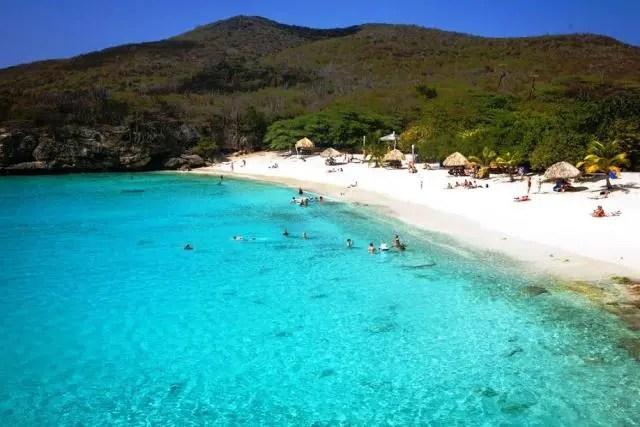 Curaçao tem injeção de US$ 182,7 milhões no quadrimestre só com turismo