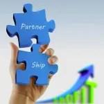 Bancorbrás eACDFselam parceria