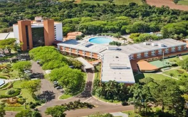 Bourbon Cataratas do Iguaçu dá 15% de desconto na reserva de três diárias