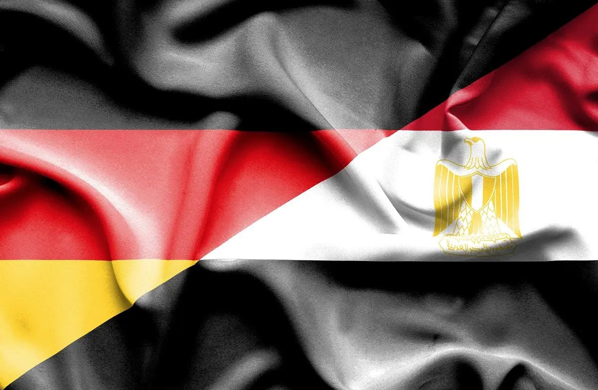 Berlim confirma morte de duas turistas alemãs apunhaladas no Egito