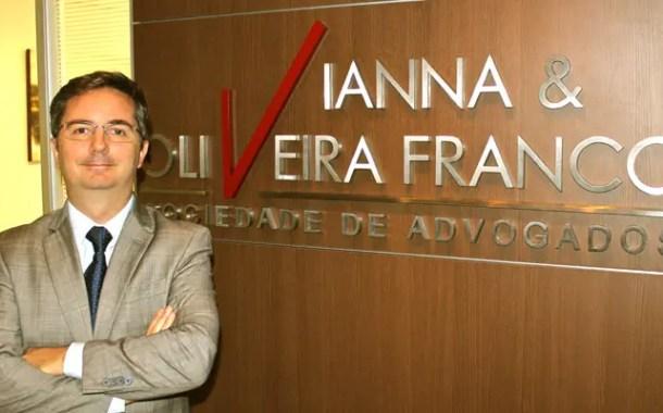 Marcelo Vianna, consultor jurídico, fala ao DIÁRIO sobre indenizações de voo cancelado