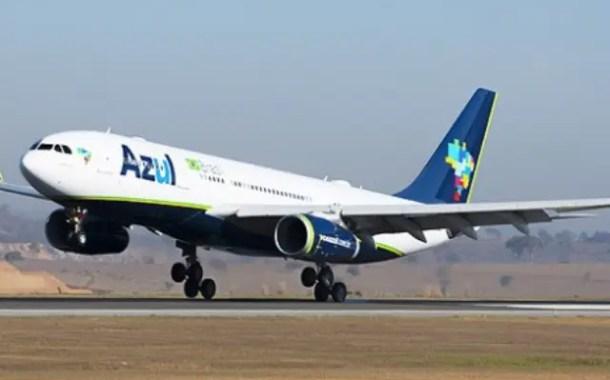 Azul Viagens fará famtours com agentes de viagens. Inscrições abertas