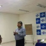 Setur promove oficina da Rota Gastronômica do Tapajós