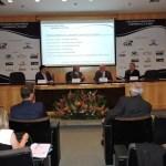 Retomada do setor de cruzeiros é pauta para FrenTur durante seminário