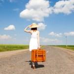 Viajantes solteiros preferem destinos nacionais