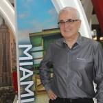 Avianca chega à Abav Expo 2017 apresentando expansão internacional