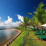 Arquiteto se posicionou a respeito de acusações contra o Nannai Resort e Residence