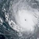 Furacão Irma atinge ilhas caribenhas e pode seguir à Flórida