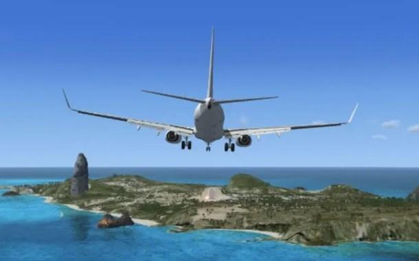 Aviação regional: agora decola?