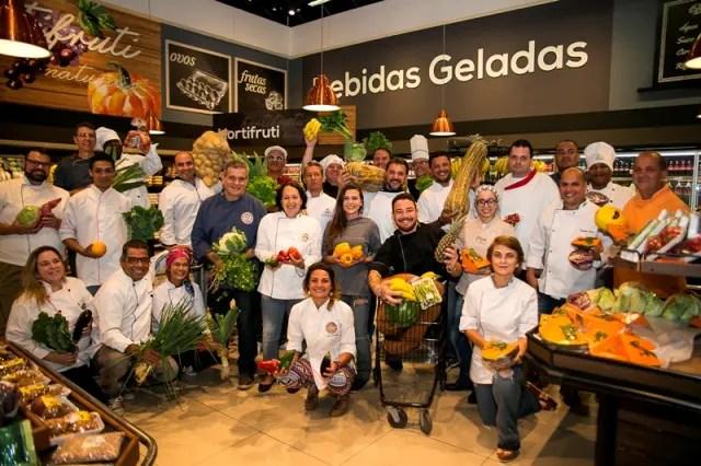 Petrópolis Gourmet reúne 45 restaurantes e atrai turistas à cidade serrana