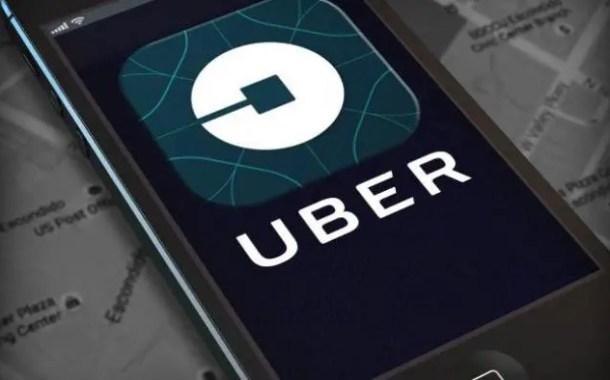 Motoristas do Uber ameaçam entrar em greve nesta quinta-feira (9)