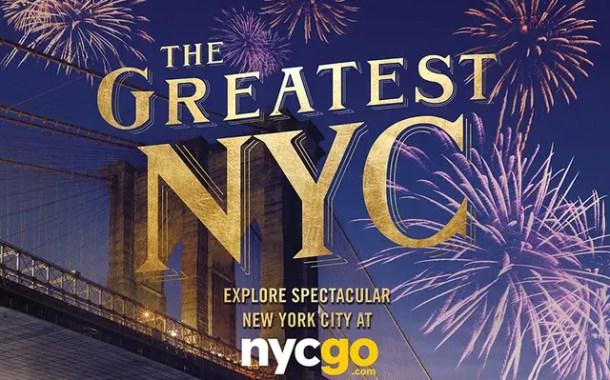 NYC & Company divulga Nova Iorque através do filme