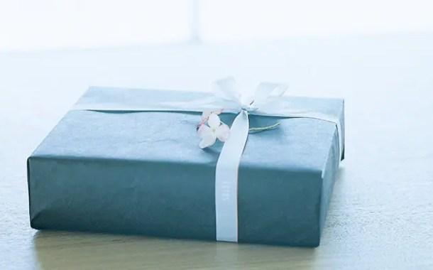 Presentes de final de ano: um alerta às regras de compliance nas empresas