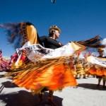 Peru se prepara para festa sagrada e carnaval