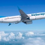 Air Europa: tarifa promocional para Madri a partir de USD 555