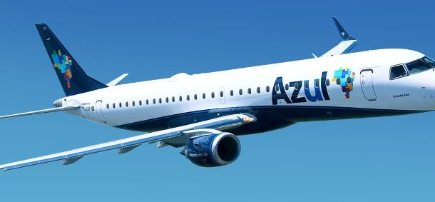 Azul Viagens fecha acordo de venda de pacotes com TAP e United
