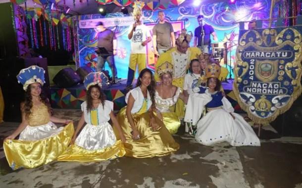 Noronha em Folia recebe a aprovação de turistas e noronhenses