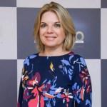 Emíria Bertino, diretora de Qualidade e Processos da Nobile Hotéis, fala ao DIÁRIO