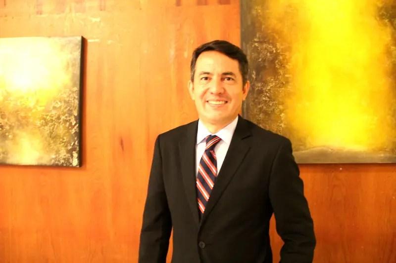 """Gelson Popazoglo, diretor comercial da GTA: """"Seguro Viagem não é Seguro Saúde"""""""