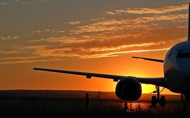 Avião de transporte russo cai na Síria e deixa 32 mortos, dizem agências