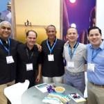 AM Resorts celebra crescimento do fluxo de viajantes brasileiros nas unidades da rede