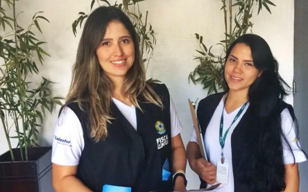 Fiscalização do MTur em Manaus encontra 69% dos estabelecimentos em situação irregular