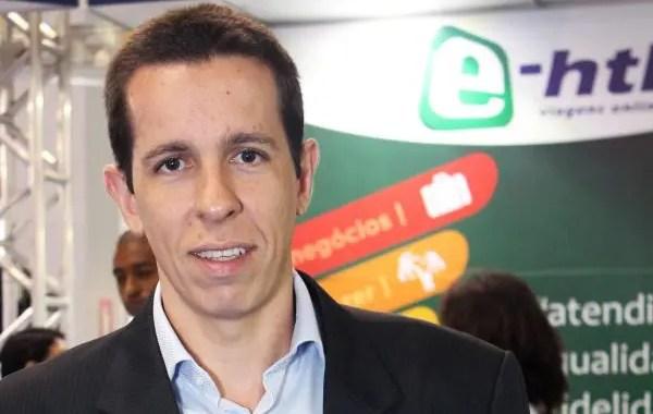 E-HTL promove o comissionamento de 15% em vendas para Enjoy Mendoza