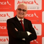 Avianca inicia operações em Vitória (ES) com dois voos por diários para São Paulo
