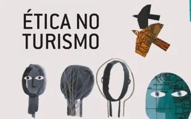 Sesc SP promove Círculo de Reflexões sobre Ética no Turismo para debater Hospitalidade
