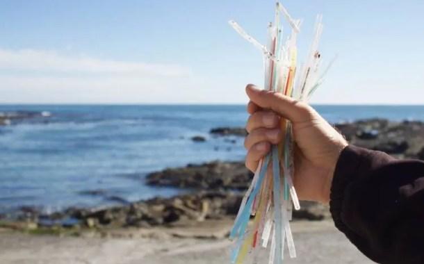 Royal Caribbean não usará mais  canudos plásticos até o final de 2018