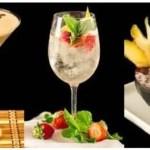 Hotel Bourbon Ibirapuera tem programação gastronômica especial para a Copa do Mundo