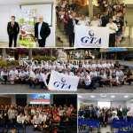GTA quebra meta do semestre e capacita quase 5 mil agentes de viagens