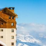 Valle Nevado oferece 20% de desconto em agosto