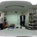 DIÁRIO e VIP 360 lançam nova tecnologia de promoção de destinos e produtos