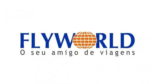 Flyworld inaugura loja física em Santana (SP)