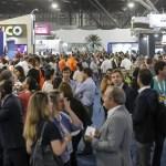 ABAV Expo começa nesta quarta-feira (25) com mais expositores e com novidades