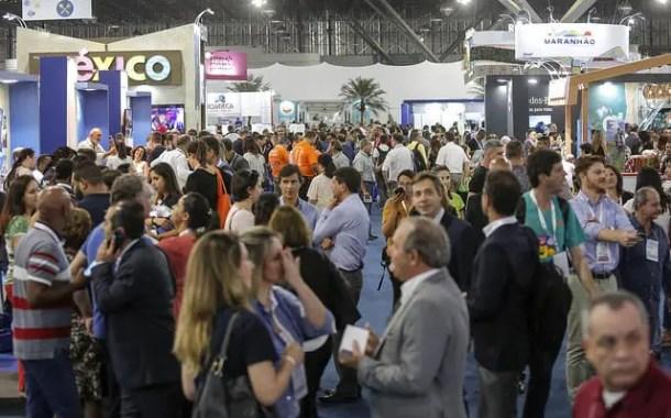 Abav Expo anuncia retorno para Expo Center Norte em 2019