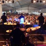 Porto Belo será palco da 5º edição do Festival do Camarão