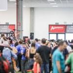 Adventure Sports Fair 2018 revela novidades do setor de turismo