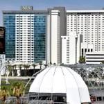 W Hotel do SLS Las Vegas é agora The Grand Tower