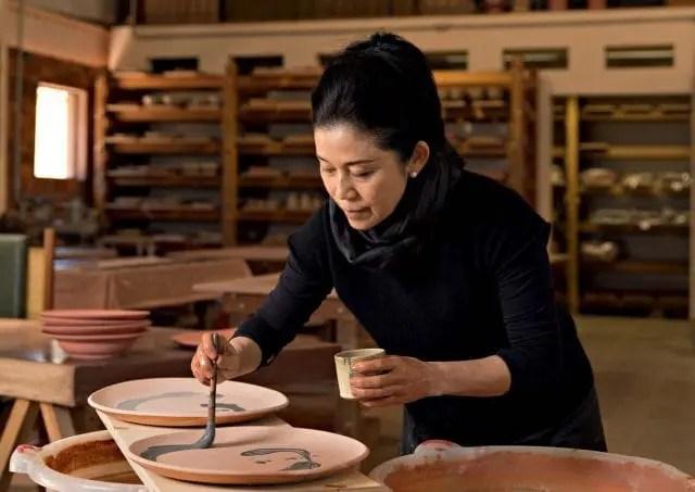 Tivoli Mofarrej São Paulo apresenta 12ª edição do Sukiyaki do Bem