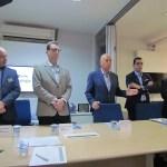 Grupo Arbaitman estima crescer 18% em 2019 e ampliará carteira de negócios internacionais